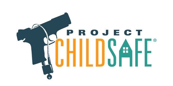 Project Child's Safe