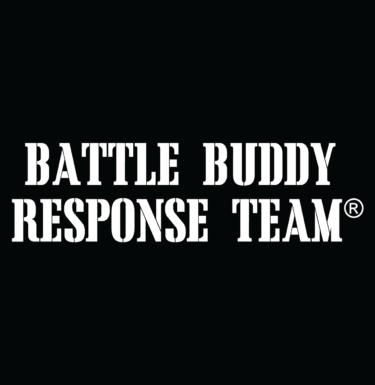 Battle Buddy Response Team Update